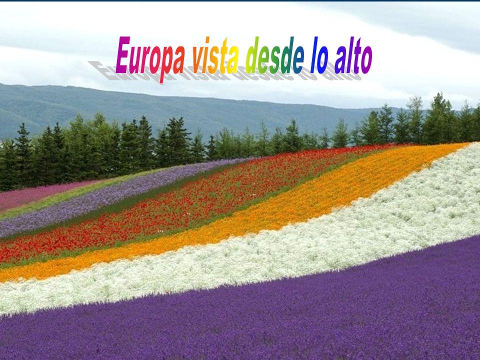 Kukes, Albânia