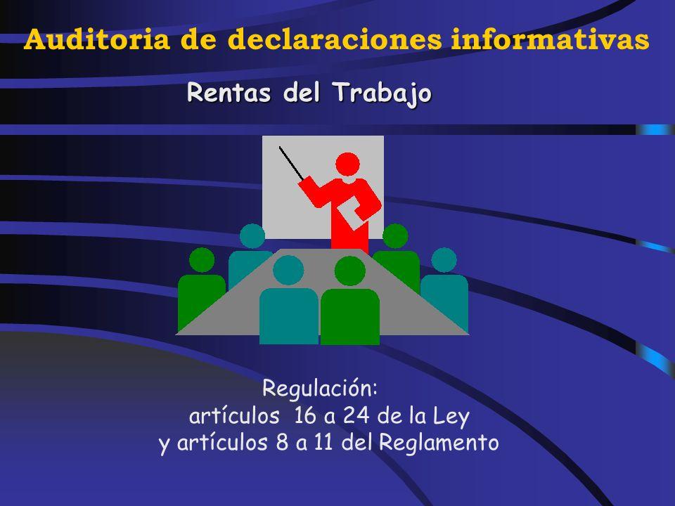 Nuevo código de tipo de contrato o relación (claves A y M). Código 4.Relación esporádica propia de los trabajadores manuales que perciben sus retribuc