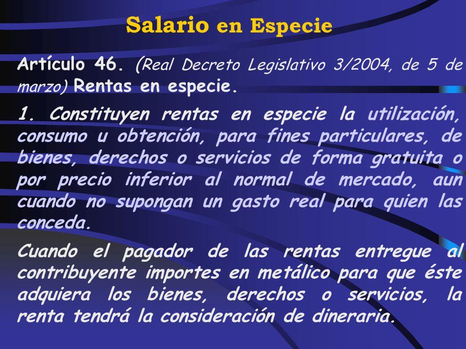 Auditoria de declaraciones informativas Ley General Tributaria Ley 58/2003, de 17 de diciembre, General Tributaria Art.