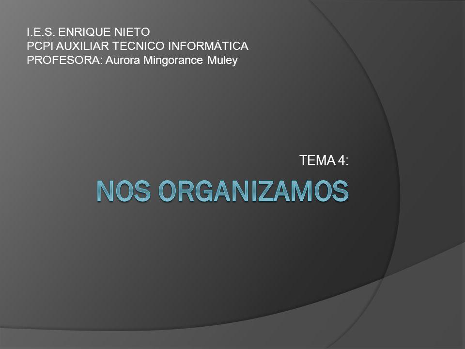 5.EUROPA REDUCIDA EXTENSIÓN. 49 ESTADOS INDEPENDIENTES TAMAÑO PEQUEÑO-MEDIO.