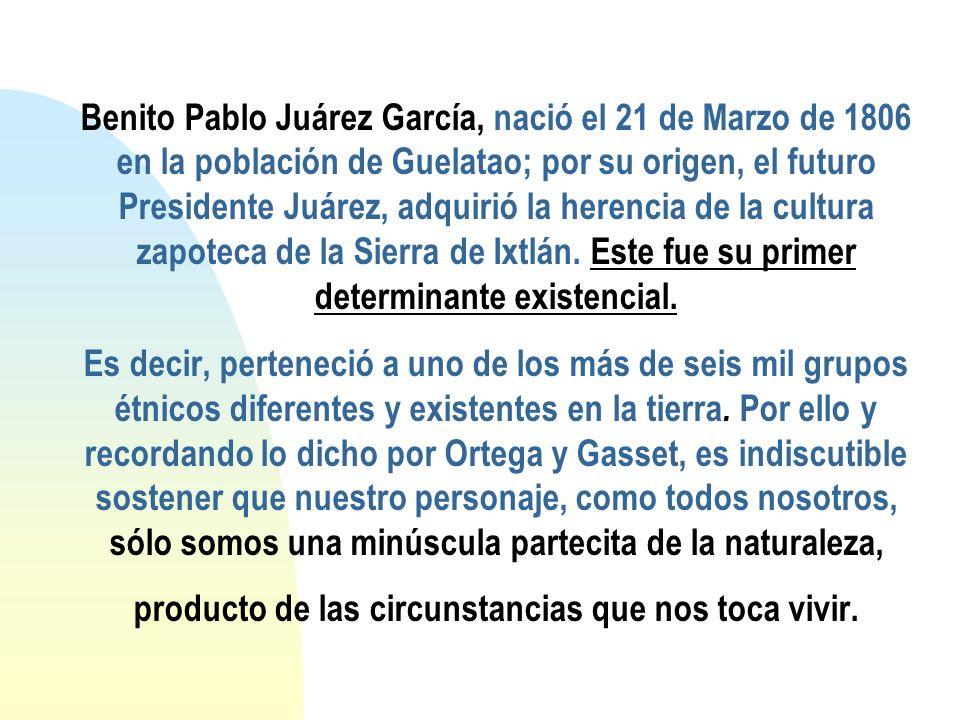 F.5) El CATÁLOGO DE PROYECTOS: PROYECTOS PARA AVIVAR EL HUMANISMO CIENTÍFICO INTERNACIONAL.