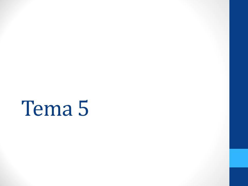Formula Interés Simple I = C x R x T (años) / 100