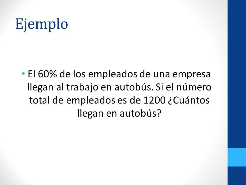 Interés Simple Lourdes tiene un deposito bancario de 4000 euros que le da un 4% anual.