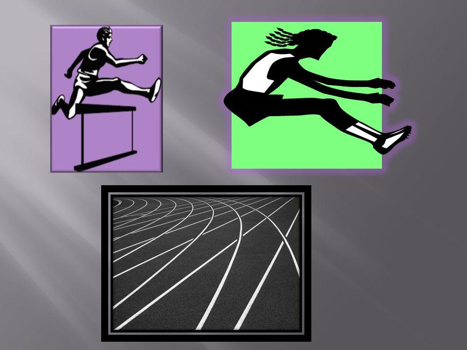 Nutrición Como todos los saltos atléticos se caracterizan por ser pruebas explosivas, la nutrición de los saltadores es muy parecida a la que llevan a cabo los especialistas en pruebas de velocidad o vallas.
