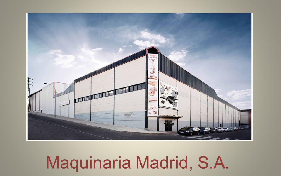 Índice principal Nuestras instalaciones Nuestras instalaciones Nuestras instalaciones Nuestros productos Normativa ISO-9001 Descarga de Catálogos Empresa Empresa Empresa Enlaces Multimedia Multimedia Multimedia