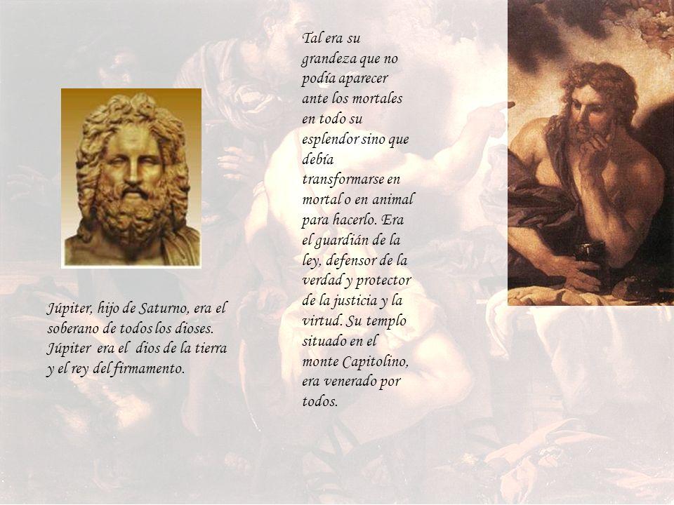 Baucis y Filemón Alba Fuentes Cruz Cultura Clásica II Ies. Fuente de la Peña