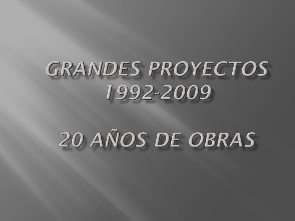 2 PUERTO DEPORTIVO CASTROPOL PROPUESTA DE INICIO PROYECTO : CONSTRUCCION, GESTION Y EXPLOTACION DE UN PUERTO DEPORTIVO.