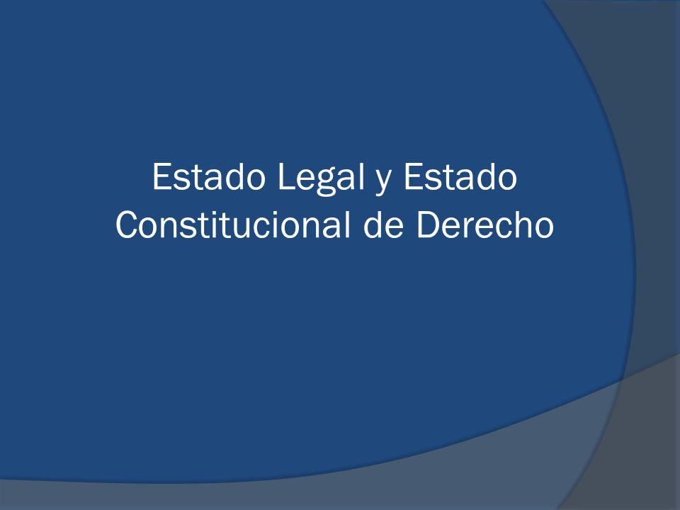 Línea jurisprudencial: análisis dinámico de precedentes.