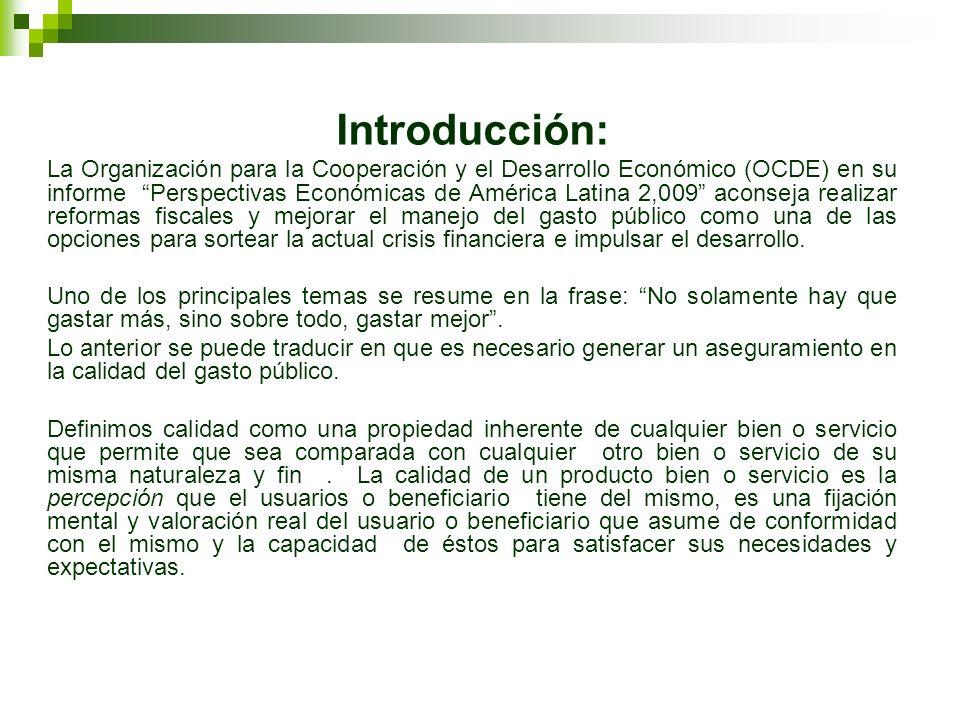 Proceso de discusión y aprobación Corresponde esta etapa del proceso al Congreso de la República.