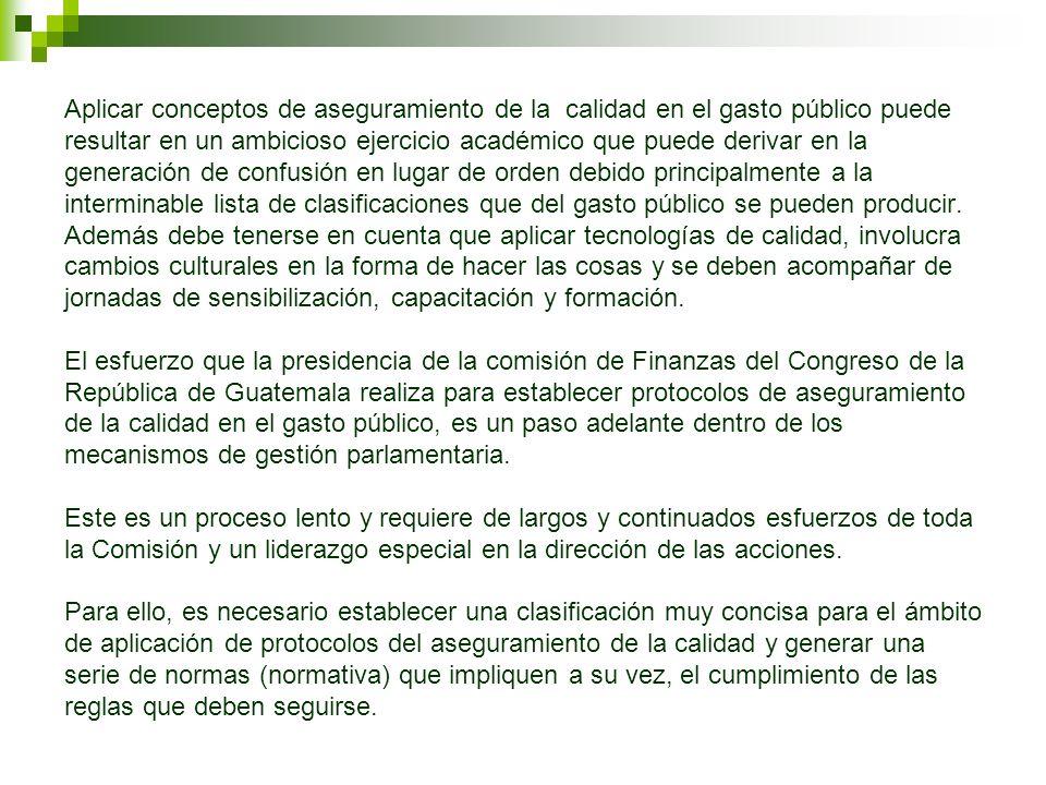 Luego de concluido su dictamen la Comisión de Finanzas traslada al Pleno el Anteproyecto de Presupuesto para la lectura en sus tres debates, en este último se realiza la discusión por artículos en el que pueden surgir enmiendas.