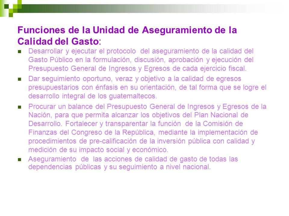 Proceso presupuestario El proceso del Presupuesto General de Ingresos y Egresos del Estado incluye tres grandes etapas: