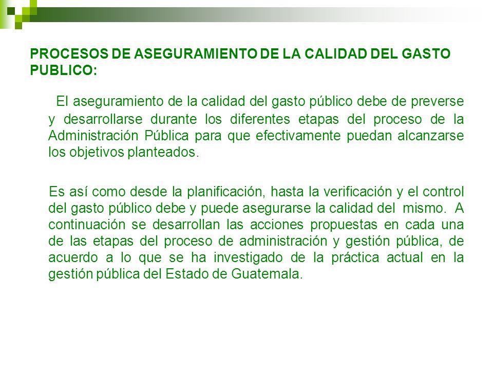 La lista de formularios que deben ser atendidos por las Unidades Ejecutoras Son: DTP 1 Política Presupuestaria Institucional.