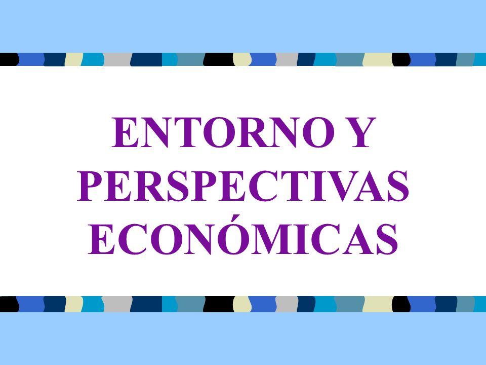 Capacidad de Producción Utilizada Promedio Durante 2001 FUENTE : SEIJAL - Cámara Nacional de la Industria del Vestido Delegación Jalisco; en base a investigación directa.