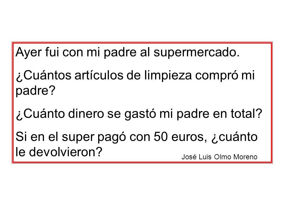 ESTOS SON MIS AMIGOS: Con las pistas que te doy, averigua quién es quién: Sara Peña Martínez