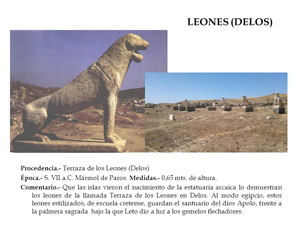 HOPLITODROMOS: RELIEVE DEL HOPLITA A LA CARRERA Procedencia: Atenas.