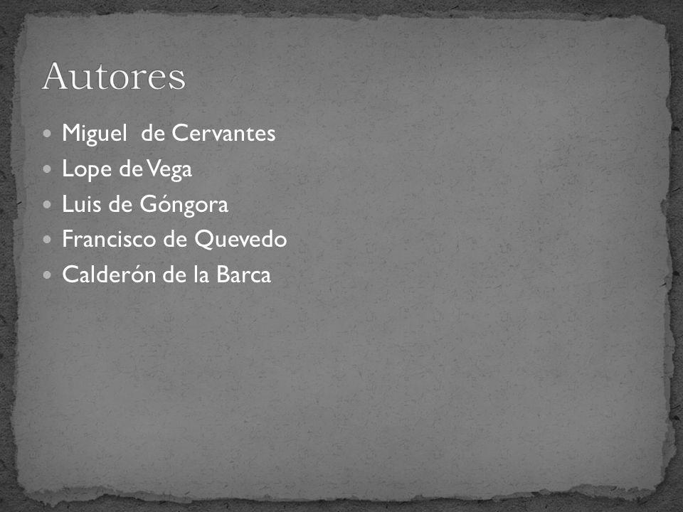 Novelas Ejemplares Don Quijote de la Mancha.