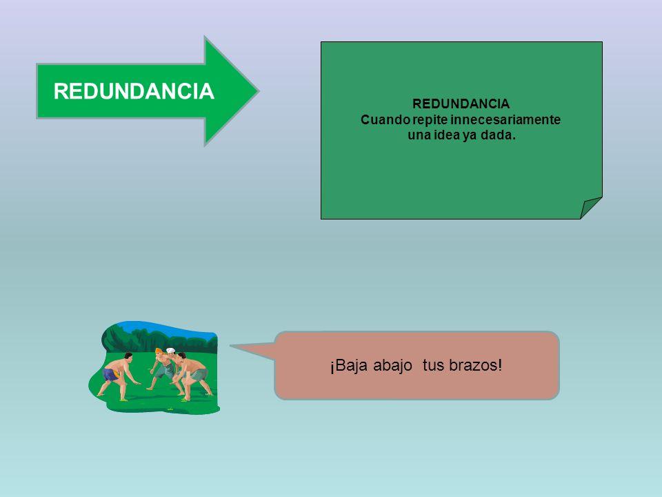 LOS MODISMOS Son modos de hablar propios de una lengua que suelen apartarse en algo de las reglas generales de la gramática.