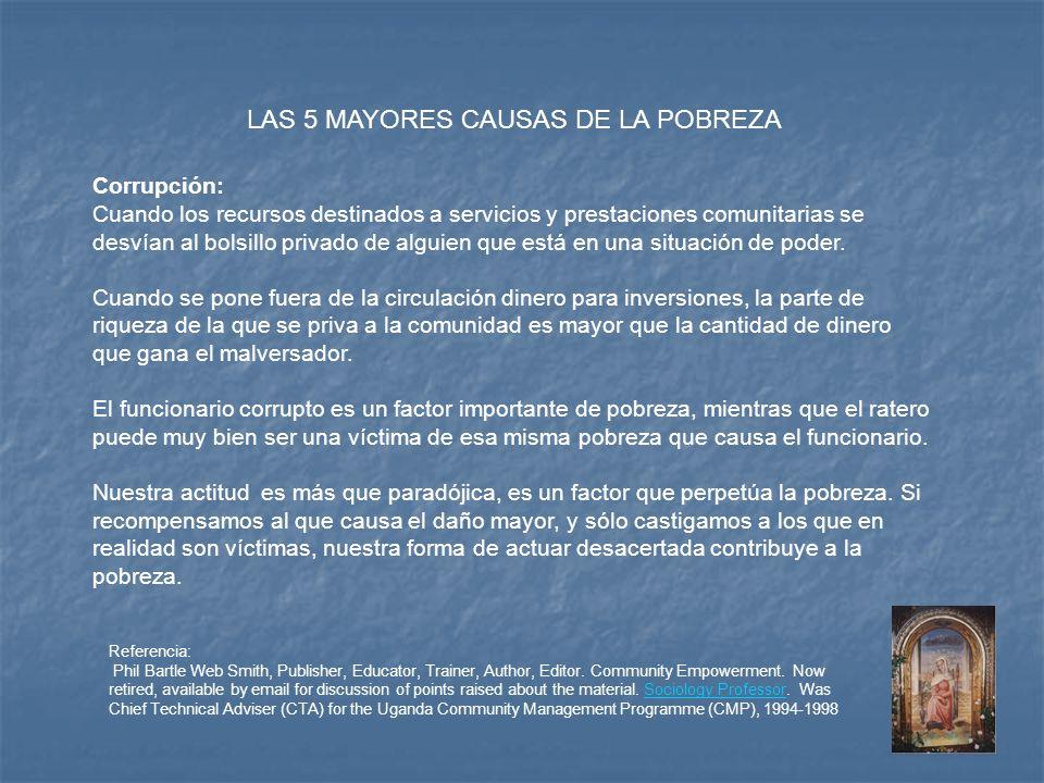 ¿Como ayuda a combatir la pobreza.ACTIVIDADES -ESTRATEGIAS 1.