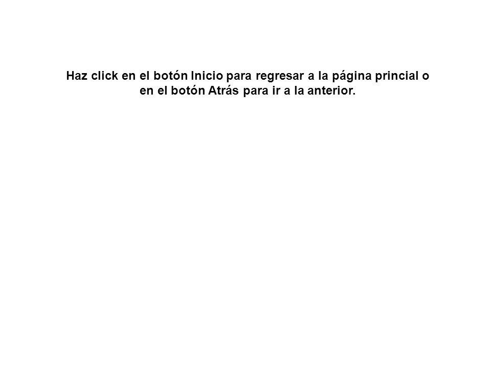 TEMA 4 EL SIGLO XX EN MEXICO 1900-1946