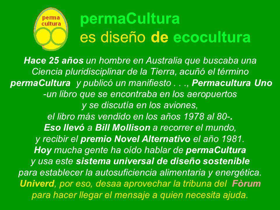 Esta presentación, hecha exclusivamente para el Fòrum BARCELONA2004 se colgará en la permaWEB que responderá sus preguntas...