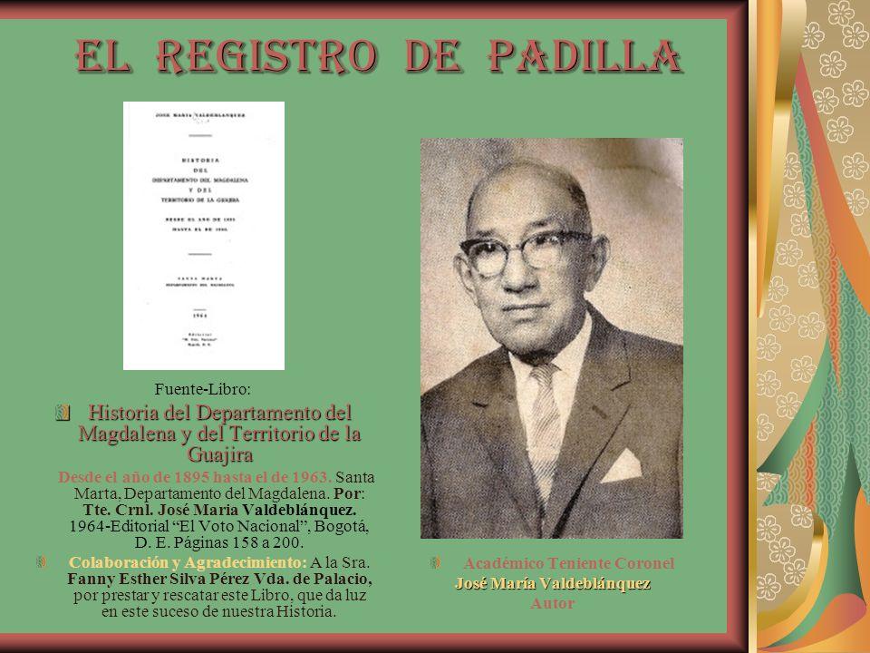 2 de febrero de 1904 Con este nombre se conoce desde comienzos de este siglo XX, la trapisonda electoral que dió por resultado la elección de un Presidente de la República de Colombia.