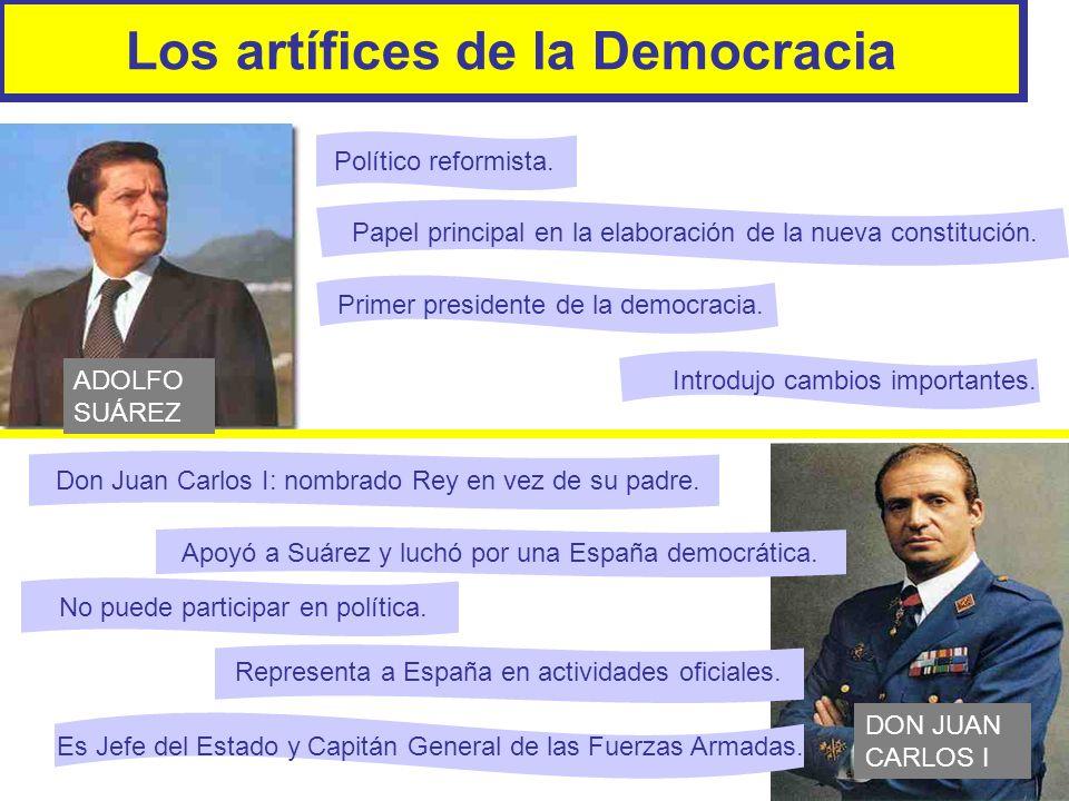 En la época de Franco, España era una nación sin autonomías.