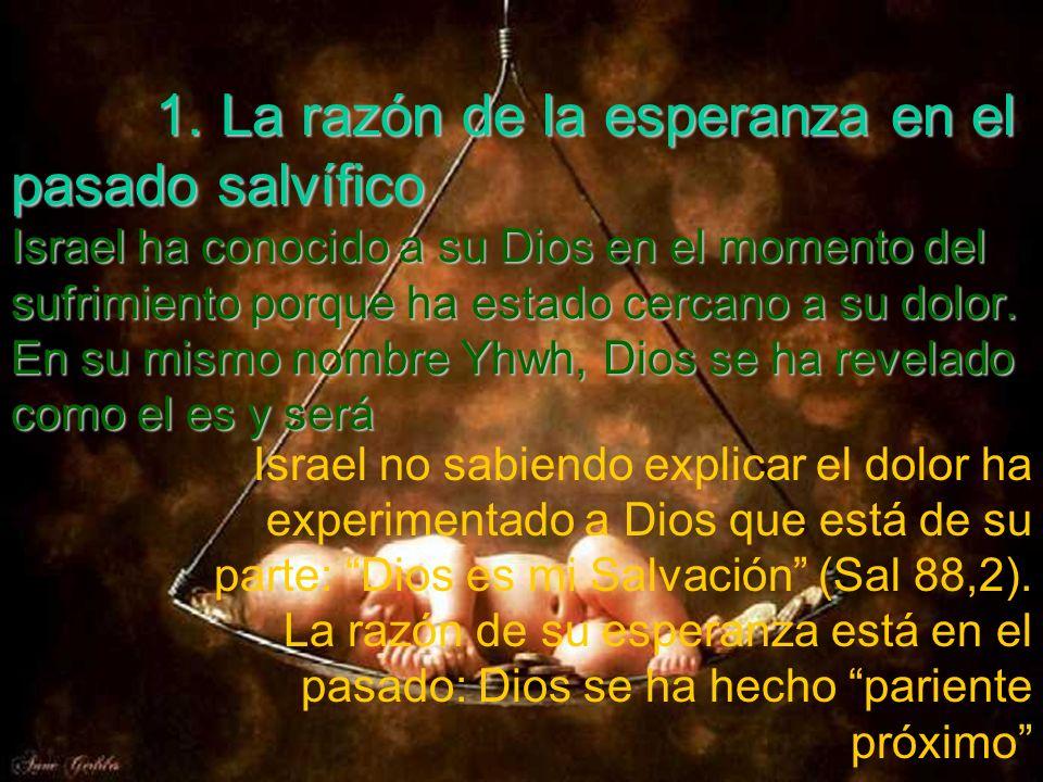 Compasión Diseño: J.L. Caravias sj. Biblia y realidad XXVI Compasión Diseño: J.L. Caravias sj. Del latín Cum-pati (Sufrir con)