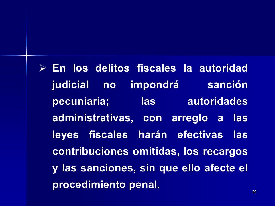 19 Reproducción o impresión ilegítima de comprobantes fiscales (art.