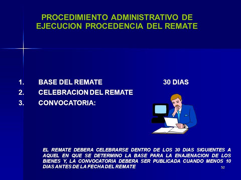 51 PROCEDIMIENTO ADMINISTRATIVO DE EJECUCION BIENES INEMBARGABLES VI.GRANOS, MIENTRAS NO HAYAN SIDO COSECHADOS, PERO NO LOS DERECHOS SOBRE LAS SIEMBRAS ARTICULO 157 DEL CODIGO FISCAL DE LA FEDERACION.