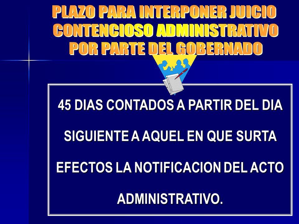 62 DICTADAS CONTRA RESOLUCIONES DEFINITIVAS POR AUTORIDADES FISCALES FEDERALES Y ORGANISMOS FISCALES AUTONOMOS, QUE DETERMINEN LA EXISTENCIA DE UNA OBLIGACION, FISCAL, LA FIJE EN CANTIDAD LIQUIDA O DEN LAS BASES PARA SU LIQUIDACION.