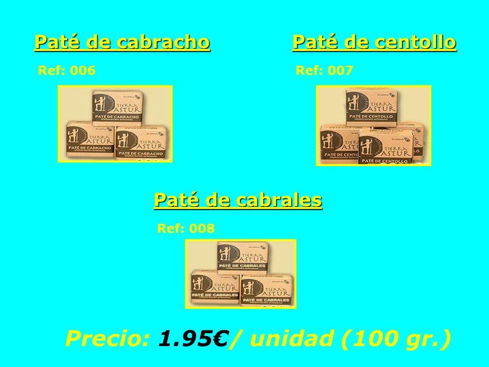 Broches-IV Broche-Asturiana hechos a mano.Diferentes modelos: rubias, morenas, pelirrojas...