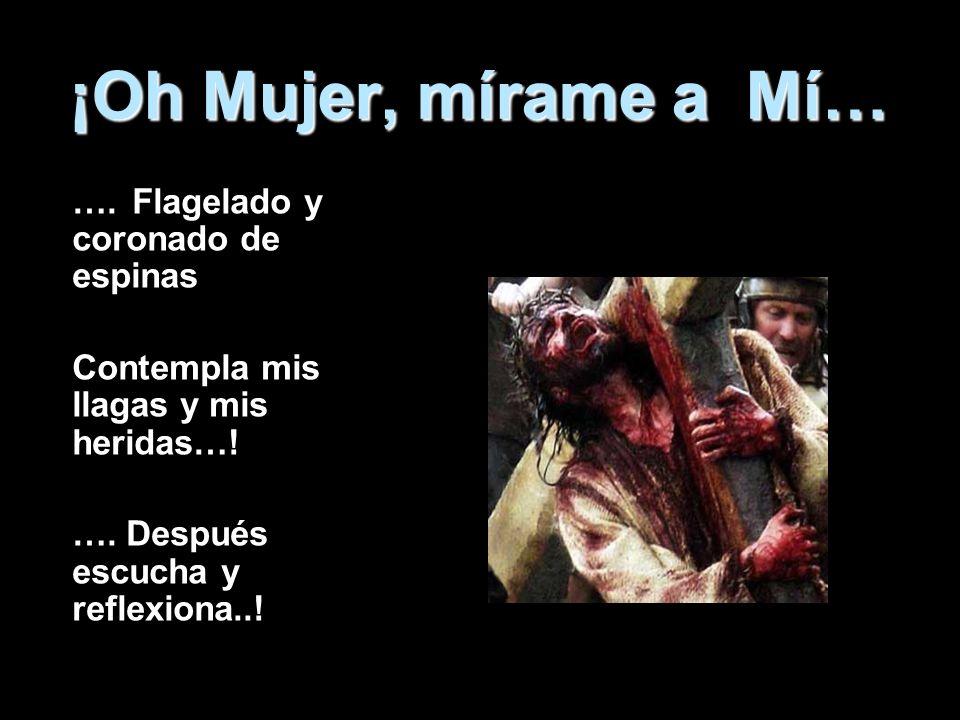 Mensaje de nuestro Señor Jesucristo, confirmado por ÉL, a nuestra Hermana Concepción López de Soto 19 de Agosto de 1996 Grupos de oración de Alcalá de