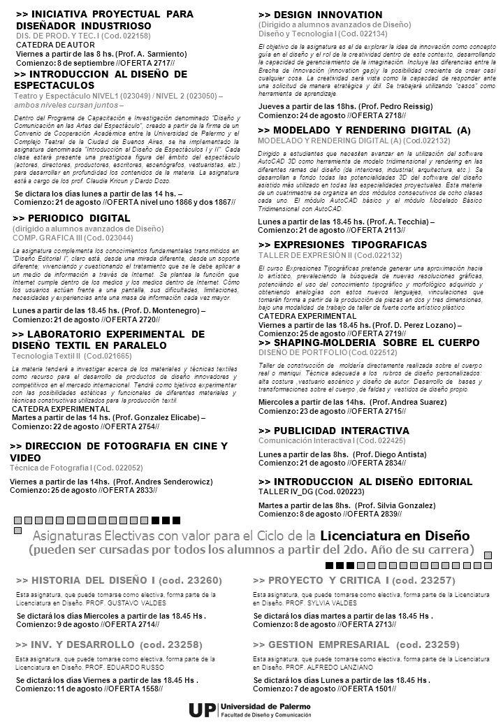 >> SHAPING-MOLDERIA SOBRE EL CUERPO DISEÑO DE PORTFOLIO (Cod.
