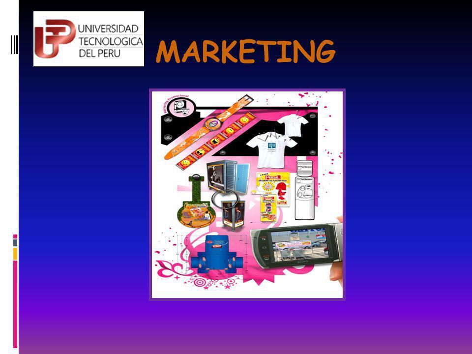 Publicidad es cualquier forma pagada, no personal, de presentación y promoción de ideas, bienes o servicios por parte de un patrocinador.