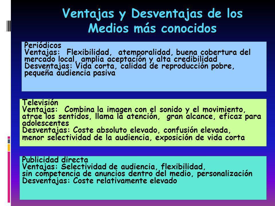 Perú: 235 minutos TV, promedio día… 235 x 365 x 70 = 60,000,000 12 años!!!.