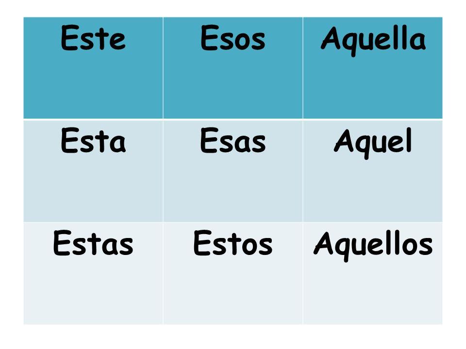 Arriba : up Sola : only (fem) Danza : dance Cabeza : head Sol : sun