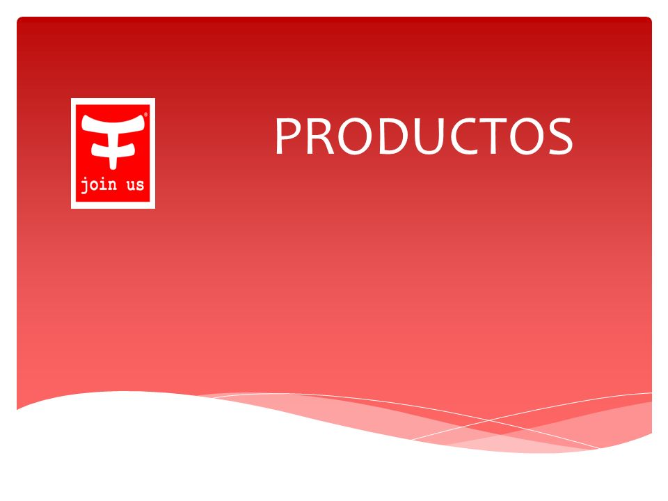 Kosiuko fue una compañía que se creó en 1992, en la época de la convertibilidad argentina, con un capital inicial de 600 USD, [] las diseñadora Gina Cardozo Nuñez empezo a confeccionar modelos para vender entre sus amigos.