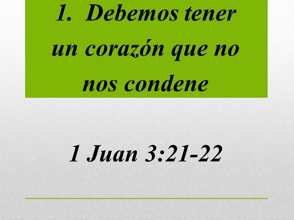1:34 Y sanó a muchos que estaban enfermos de diversas enfermedades, y echó fuera muchos demonios; y no dejaba hablar a los demonios, porque le conocían.