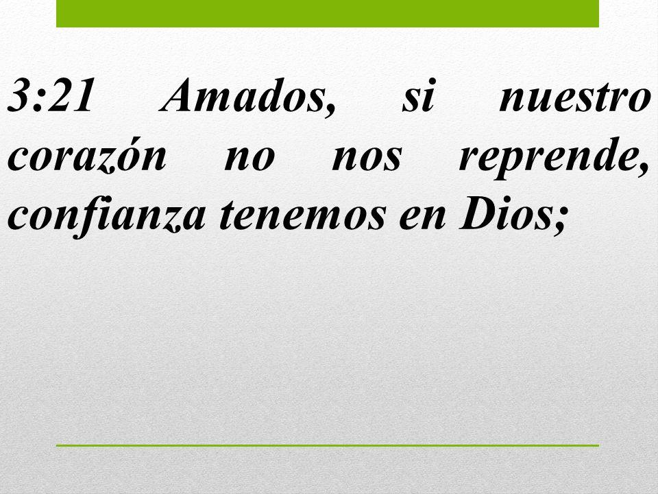 Si el Hijo de Dios quien no tenía pecado, ni necesidades, oraba cuanto más nosotros debemos orar.