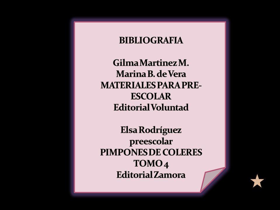 SENCILLA, CORTA Y LLEVAR UN MENSAJE VOCABULARIO COMPRENSIBLE ACORDE DE LA EDAD CRONOLOGICAY MENTAL DEL NIÑO TRAMA CLARO MENU