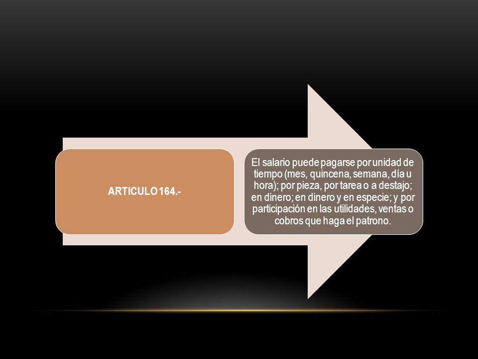 SALARIO EN ESPECIE Y S MÍNIMO: …permitir negociaciones individuales de salario en especie para integrar el llamado salario mínimo, existiendo normas generales que no hacen alusión a esa posibilidad, resultaría contrario, según parece desprenderse de la interpretación de la Comisión de Expertos en Aplicación de Recomendaciones y Convenios de la O.I.T., al propio Convenio 95 ratificado por Costa Rica.