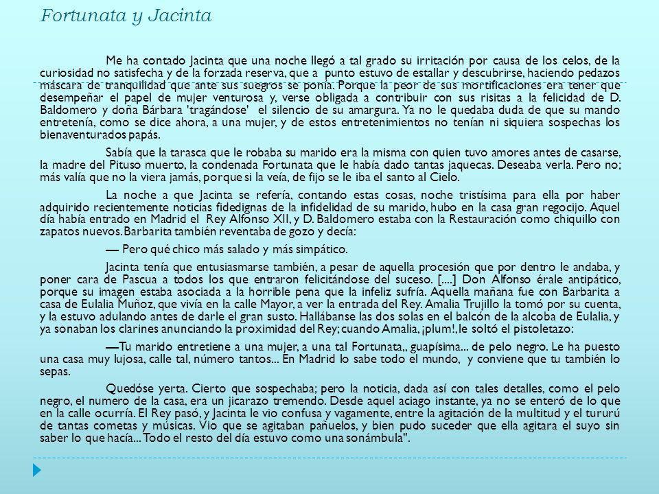 Benito Pérez Galdós Máximo representante del Realismo 77 novelas a través de las que se puede reconstruir la sociedad española de finales del s. XIX C