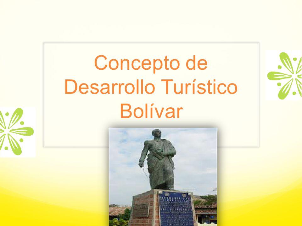 Proyecto Prioritario Organización de actividades que impulsen el turismo en el municipio