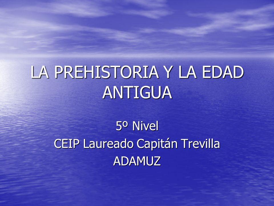 Romanización de la Bética Andalucía fue de las primeras tierras conquistadas por los romanos.