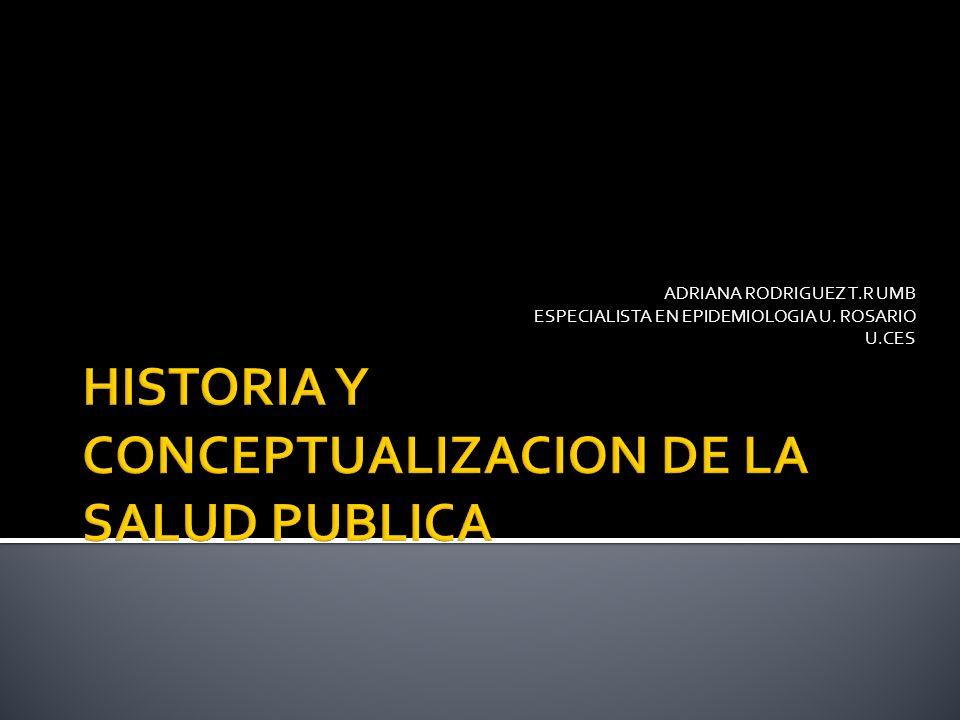 PROTECCION Y PROMOCION DE LA SALUD: FUNCIONES DEL ESTADO. Politicas, sociales, economicas y éticas.