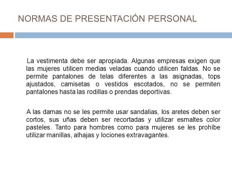 INFORMACIÓN TURÍSTICA Bandera Municipio de Córdoba