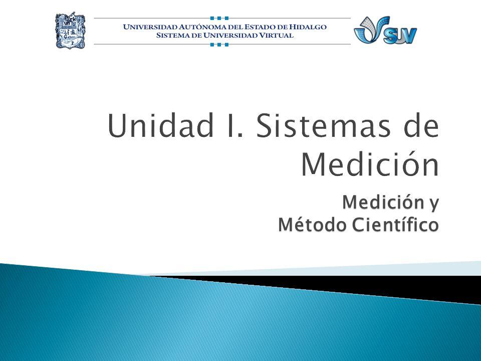 Es el conjunto de pasos ordenados y sistematizados que conducen con mayor certeza a la elaboración de la ciencia.