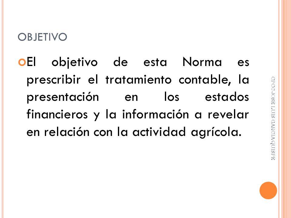 CASO 01 PRODUCTO COSECHADO COSECHA DE TAMARINDO 4.