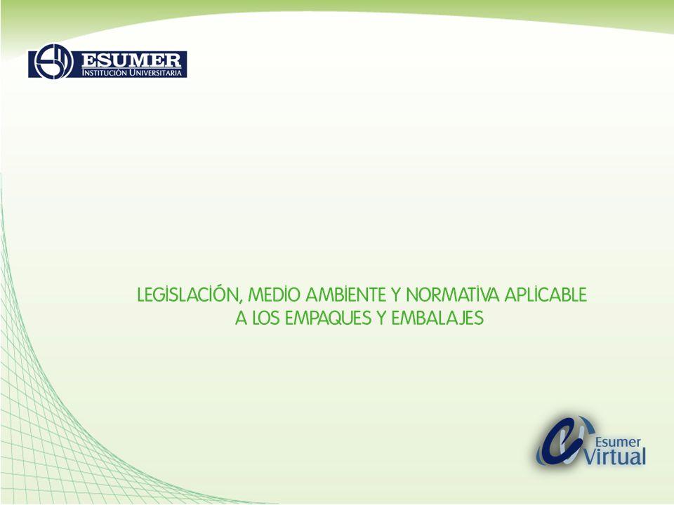 Rotulado Básico ISO 3394 Dimensiones OIML R.37 Volúmenes Contenidos O.I.TPeso de unidades ISO 7000Simbología rotulado O.N.UUso de maderas F.D.A.Rotulado de alimentos