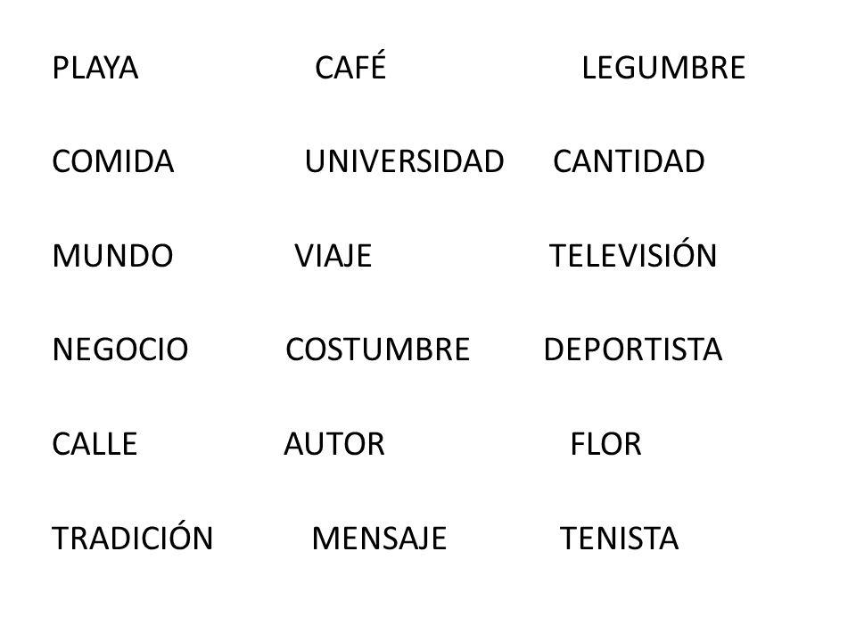 http://www.bomespanhol.com.br/vocabulario /a-escola http://www.bomespanhol.com.br/vocabulario /a-escola http://internacional.elpais.com/internacional/ 2013/05/10/actualidad/1368168156_277049.